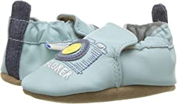 Robeez - Snap Shot Soft Sole (Infant/Toddler)