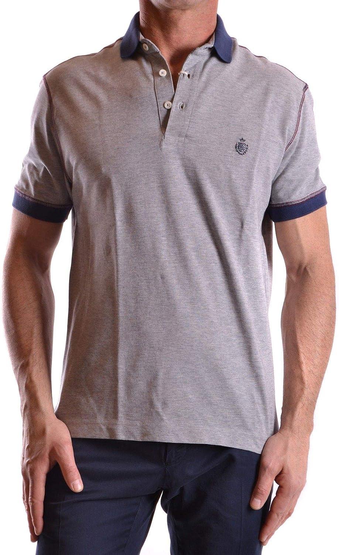 HEFASDM Mens T-Shirt Floral African Print Polo Shirt Short Sleeve Blouse Tops