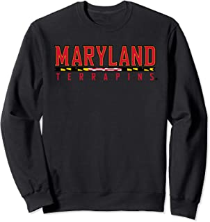 Best university of maryland lacrosse shirt Reviews