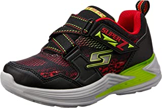 Skechers Australia Erupters III Boys Training Shoe