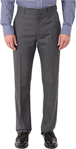 Perry Ellis Portfolio - Windowpane Performance Portfolio Pant