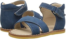 Amy Crossed Sandal (Toddler)