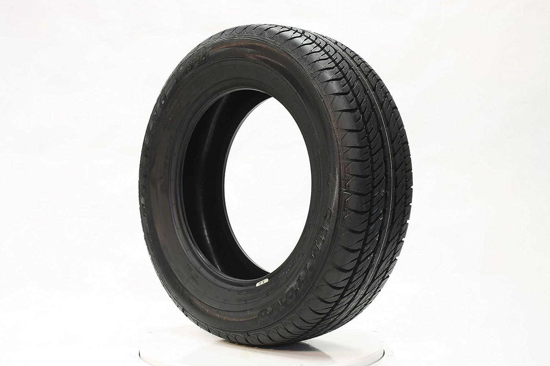 SUMITOMO Touring Max 59% OFF Albuquerque Mall LST All- Season 65R15 Radial Tire-185 88T