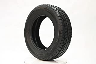 Best sumitomo touring lst tires Reviews