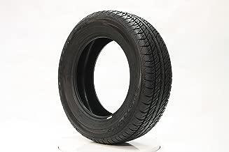 Sumitomo Tire TOURING LSH all_ Season Radial Tire-235/65-17 104H