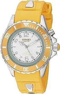 kyboe women's watches