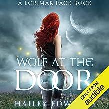 Wolf at the Door: Gemini