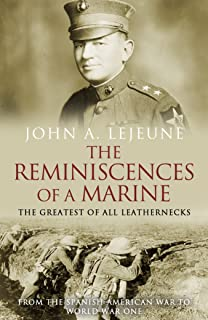 Best marine major general Reviews