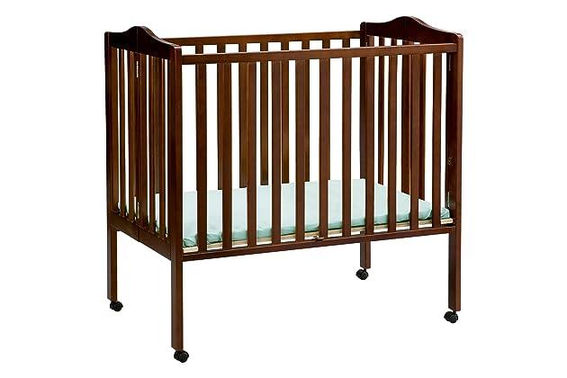 buy popular 24b6b 64ab2 Best portable cribs for toddler   Amazon.com
