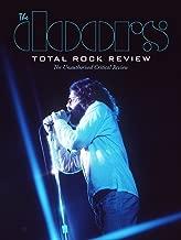 Total Rock Review: The Doors