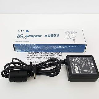 プロランキングSII電子辞書AD85S用ACアダプター購入