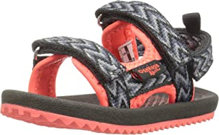 OshKosh B'Gosh Ova Unisex Machine Washable Sandal