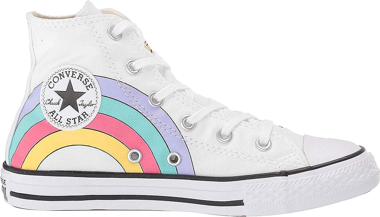 scarpe converse unicorno