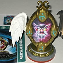 Mirror of Mystery Skylanders Trap Team Figure (includes card and code, no retail package)