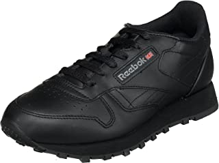 Best classic all black Reviews