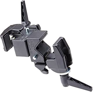Manfrotto 038 Double Super Clamp
