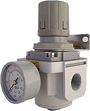 Best 3/8 npt pressure gauge Reviews