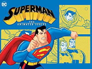 Best superman animated series metallo Reviews