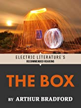 The Box (Electric Literature's Recommended Reading)