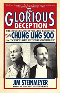 The Glorious Deception
