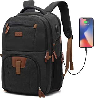 nice mens backpacks