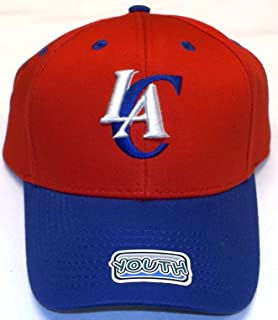 508b322678c Amazon.com  NBA - Hard Hats   Sports Souvenirs  Sports   Outdoors