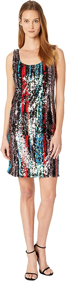 c3b4b482e Women's Calvin Klein Dresses | Clothing | 6PM.com