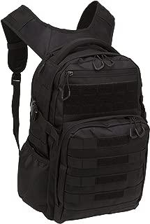 Fieldline Alpha OPS Daypack
