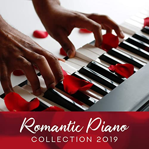 Liquid and Sensual Piano Game by Relaxing Piano Music