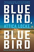 Bluebird, Bluebird (Highway 59 Book 1) (English Edition)