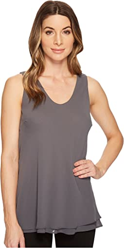 NIC+ZOE - Paired Up Tank