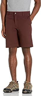Columbia Men's Flex ROC Short Hiking Pants