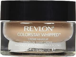Best revlon whipped makeup Reviews