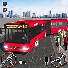 Best metro bus games Reviews