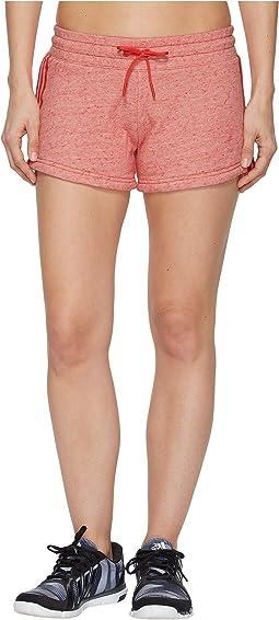 adidas - Sport-2-Street Shorts