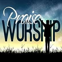 praise and worship radio stations