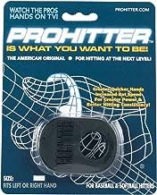 Prohitter Batters Training Aid
