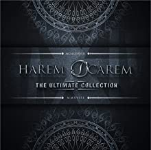 ULTIMATE COLLECTION BOX SET