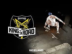 King Of The Road Season 2