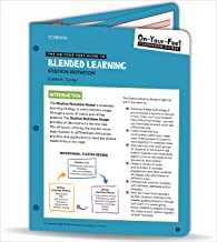 The On-Your-Feet Guide to Blended Learning: Station Rotation