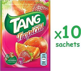 Cmagic® Tang Tropical - 10 bolsas