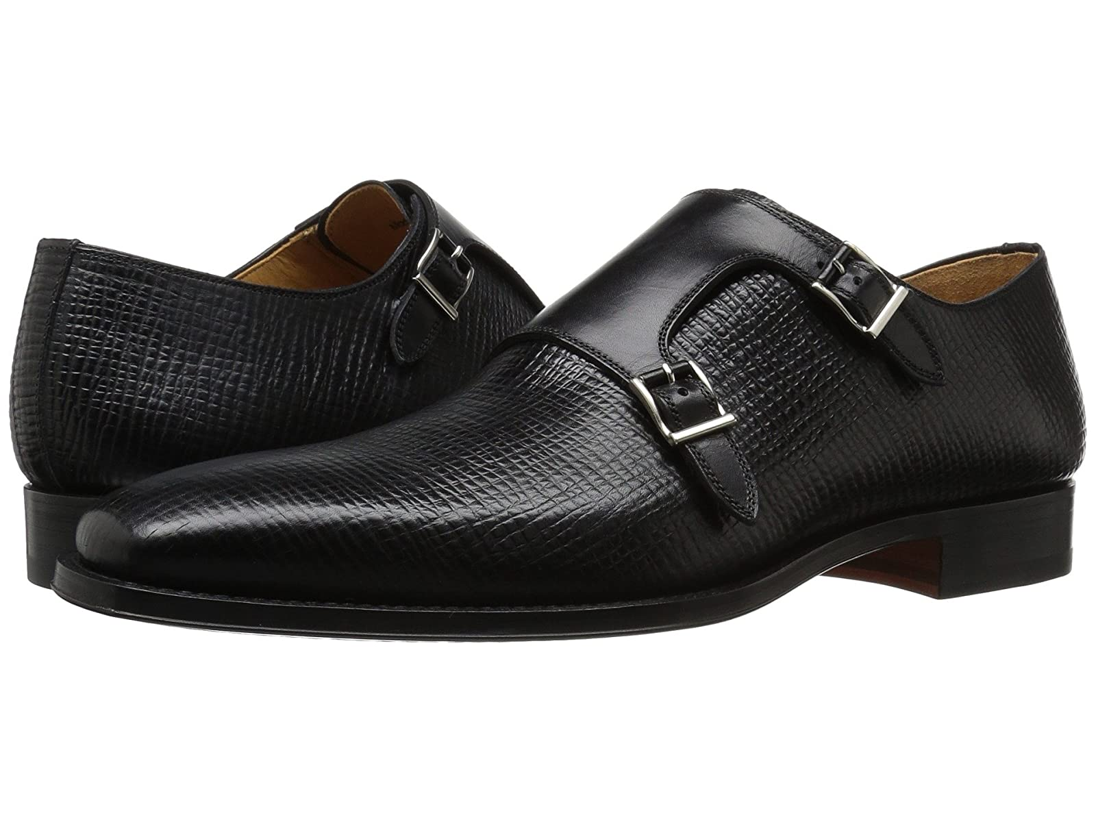 Magnanni DeanAtmospheric grades have affordable shoes