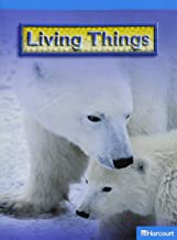 Science Leveled Readers: On-Level Reader 5-pack Level H-I Living Things