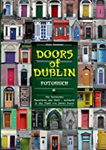 Doors of Dublin (German Edition)