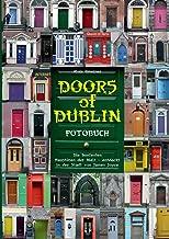 doors of dublin book