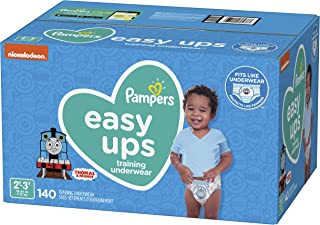 Best toddler pull ups Reviews