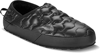 Men's Thermoball Traction Mule Iv