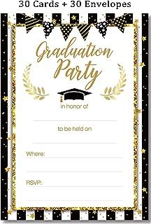 Best 2018 graduation party images Reviews