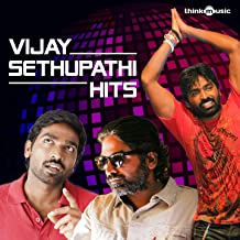 Best vijay sethupathi songs hits Reviews