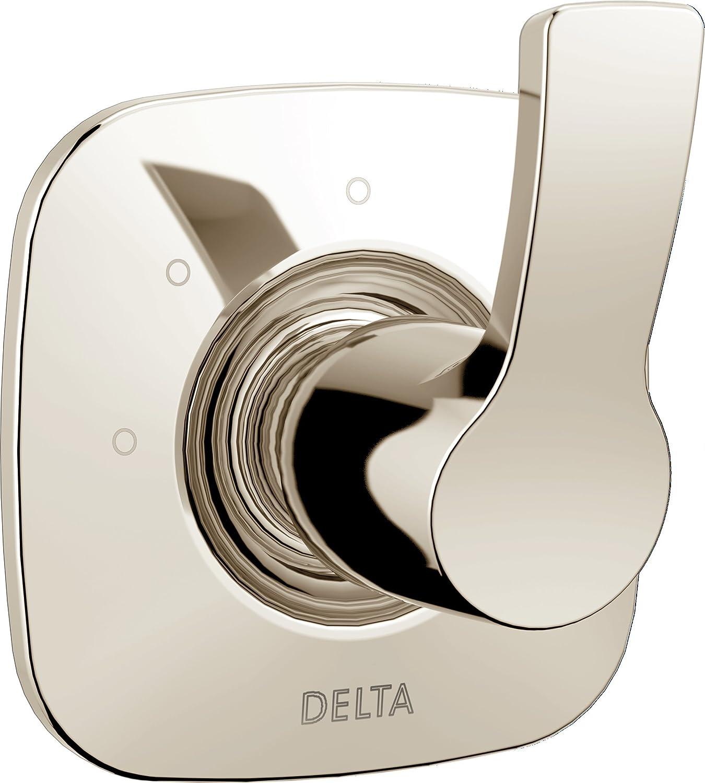 Delta Faucet T11852-PN Polished Nickel
